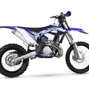 300 SE-R