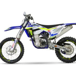 500 SEF-R
